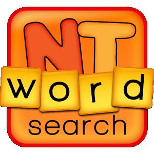 NTScience